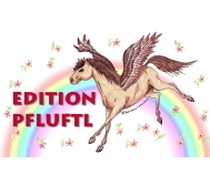 Edition Pfluftl